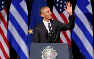 in-the-birthplace-of-democracy-obama-extols-its-virtues