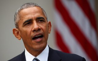 obama-insists-on-need-for-reforms-and-meaningful-debt-relief