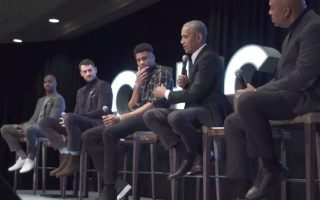 obama-panel-celebrates-off-court-work-of-nba-stars