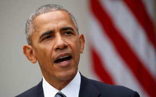 athens-security-cranked-up-as-obama-program-finalized