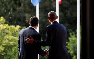 obama-offers-greeks-reassurance-about-us-commitment-to-nato0