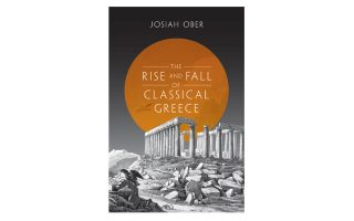 josiah-ober-on-the-rise-and-fall-of-ancient-greece