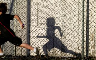 more-than-half-of-greeks-over-age-15-are-overweight