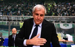 greek-triumphs-in-euroleague