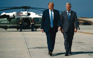 us-national-security-adviser-calls-turkey-s-kalin-over-east-med