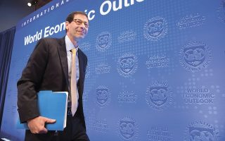 containing-virus-key-to-economic-recovery-says-maurice-obstfeld