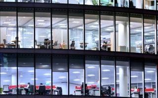 office-rentals-remain-resilient-despite-pandemic