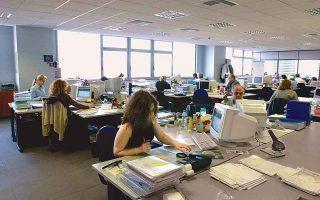 workforce-dilemma-for-employers