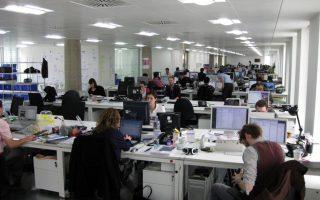 hirings-seen-outpacing-job-losses-in-february