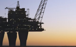 total-edison-get-go-ahead-for-gas-exploration