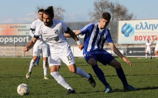 ofi-crete-is-relegated-for-match-fixing
