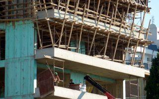 construction-has-ground-to-a-halt-since-last-week