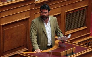 conservative-mp-attacked-in-exarchia