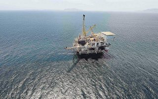 exxonmobil-announces-discovery-of-gas-reserve-in-cyprus