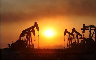 hellenic-petroleum-cautious-on-us-iran-sanctions