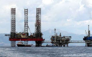 exxonmobil-to-dip-into-greek-hydrocarbons