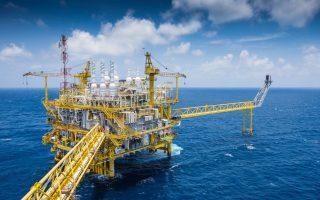 hydrocarbon-exploration-to-start-off-crete