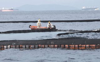 investigation-into-agia-zoni-ii-oil-spill-fails-to-expose-causes