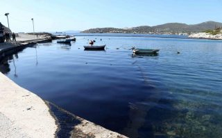 compensation-available-for-victims-of-agia-zoni-ii-oil-spill