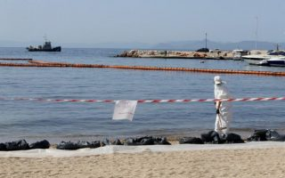 saronic-gulf-cleaned-up-safe-for-swimming
