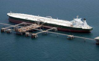 three-importers-cut-iran-oil-shipments-to-zero