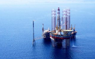 signing-ceremony-for-hydrocarbon-exploration-west-of-corfu-to-take-place-on-tuesday