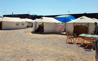 oinofyta-refugee-camp-quarantined-after-covid-outbreak
