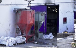 factory-fire-injures-two