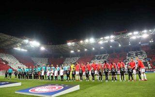 olympiakos-has-drawn-arsenal-in-the-europa-league