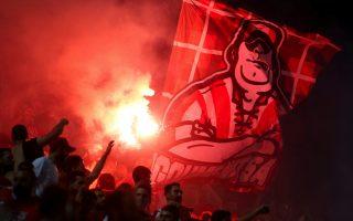 olympiakos-beats-burnley-3-1-gets-closer-to-uefa-europa-league-groups
