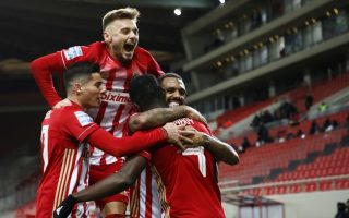 reds-triumph-over-paok-as-aek-is-upset-at-home0