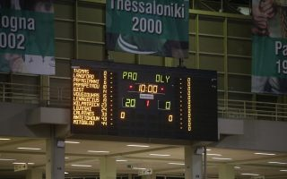 olympiakos-is-relegated-from-the-basket-league