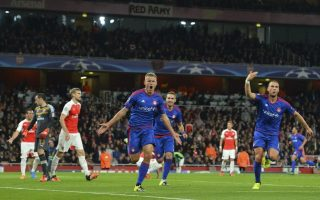possession-will-be-key-in-greece-says-arsenal-s-bellerin