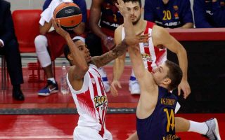 greeks-and-spaniards-share-the-spoils-in-euroleague