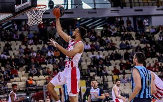 wednesday-will-be-d-day-for-olympiakos-bc