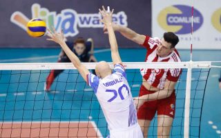 olympiakos-earns-tickets-to-two-euro-volleyball-finals