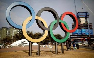 greek-olympic-hopeful-drops-out-due-to-covid-19