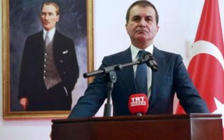 turkish-official-calls-on-cyprus-to-amp-8216-remember-1974-amp-8217