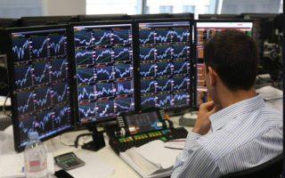 greek-bond-yields-drop-on-italy-budget-news-eurobank-merger
