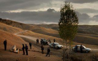 turkish-film-days-athens-october-13-15