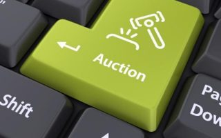 e-auctions-have-not-delivered-results-banks-hoped-for