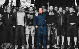 three-arrested-over-bulgarian-soccer-fan-s-death-in-thessaloniki
