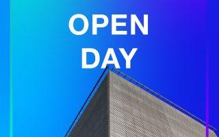 stegi-open-day-2020-athens-february-16