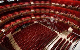 greek-national-opera-to-attend-posidonia-forum