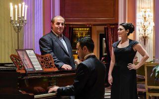 opera-nights-athens-thursdays-to-december-27