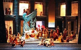 screenings-of-opera-classics-athens-march-16-19-amp-038-26