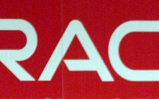 oracle-expands-local-operations