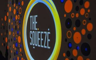 the-squeeze-11-athens-november-23