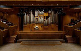 church-organ-recital-athens-april-19