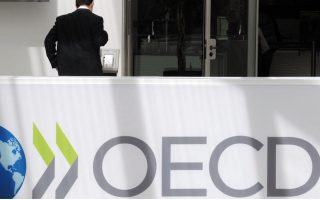 the-oecd-greece-partnership-for-more-resilient-and-sustainable-growth